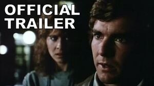 Dreamscape_(1984)_-_Official_Trailer_(HD)