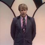 Eurovision 1980 Finland Presenter - Heikki Harma