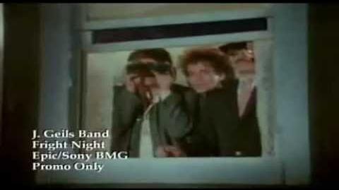 Fright_Night_by_J._Geils_Band_(original)