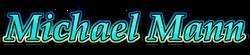 Michael Mann.png