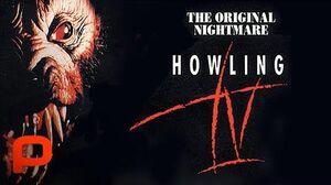 Howling_IV_The_Original_Nightmare_(Edited_for_TV)