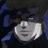 Ispyawesomeness123's avatar