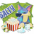 Skyellabunny's avatar