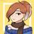GALAXY013's avatar