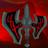 CaenenLoL's avatar