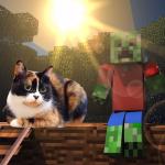 LolCreeper0's avatar