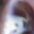 Edgar7725's avatar