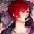 DarkWarriorDanger's avatar