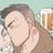 Boombomb's avatar
