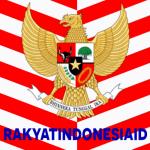 RakyatindonesiaID