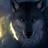 CrimsonVic's avatar