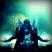 Adaviir's avatar