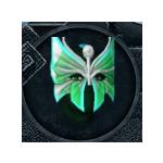 Truocerp's avatar