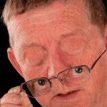 PoppyTepairi's avatar