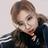 SanaPotterMina's avatar