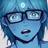 UltraUgo's avatar