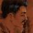 AlexAba's avatar