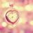 Dollygirlhearts's avatar