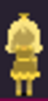 Eviecat10's avatar