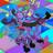 Luckythecatsowner's avatar