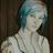 Safiye Choson's avatar