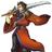 AuroNPL's avatar
