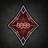 Бубновый Паук's avatar