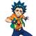 BeybladeGT's avatar
