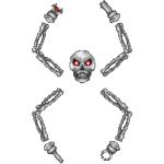 Paulin911Paulin's avatar