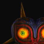 E.gillot's avatar