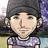 ItsAjNeale's avatar