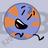 Blue Tennis Ball's avatar