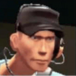Eighty2wo's avatar
