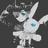 RiledRequiem's avatar