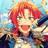Yukika29's avatar