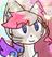 CassetteMeower's avatar