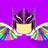ShinyDratini1's avatar