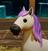 KlutzTheMiitopiaMage's avatar