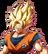 Yapmaci1234's avatar