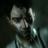 Легуш Стерлинг's avatar