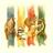 Hpfan1561's avatar