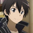 Phoetanix's avatar