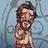Chotoaminute's avatar