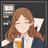 Asnootforsnoots's avatar