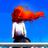 Angel Quartz's avatar