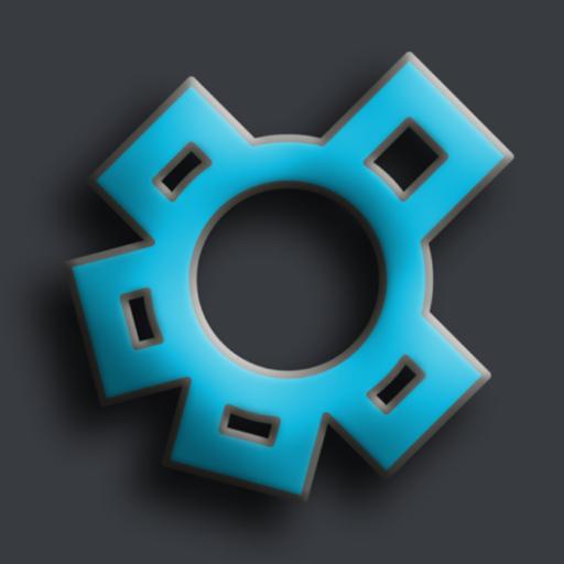 Theenix's avatar