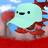 WolfiZee's avatar