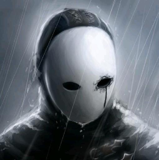 Socram orellana's avatar