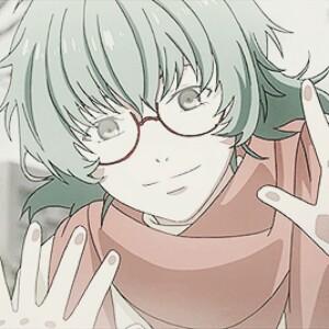 Hermione647's avatar