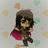 Furchan's avatar